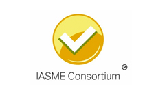 IASME Governance Self Assessment