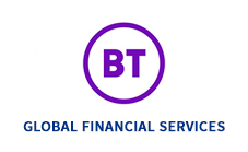 BT Global Financial Services