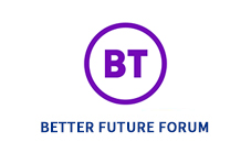 BT Better Future Forum