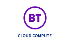 BT Cloud Compute