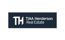 TIAA Henderson Real Estate