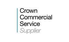 The Crown Commercial Service (CCS)